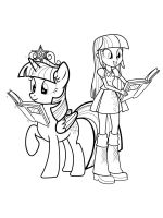 equestria-girls-coloring-pages-49