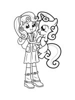 equestria-girls-coloring-pages-50