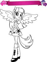 my-little-pony-equestria-girls-coloring-pages-1