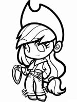 my-little-pony-equestria-girls-coloring-pages-10