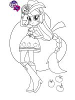 my-little-pony-equestria-girls-coloring-pages-11