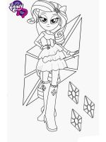 my-little-pony-equestria-girls-coloring-pages-14