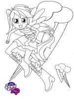 my-little-pony-equestria-girls-coloring-pages-16