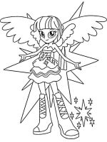 my-little-pony-equestria-girls-coloring-pages-17