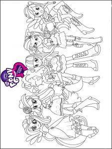 my-little-pony-equestria-girls-coloring-pages-19