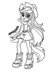 my-little-pony-equestria-girls-coloring-pages-20