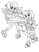 my-little-pony-equestria-girls-coloring-pages-21