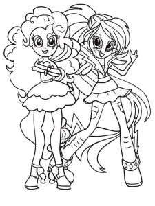 my-little-pony-equestria-girls-coloring-pages-22