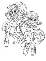 my-little-pony-equestria-girls-coloring-pages-24