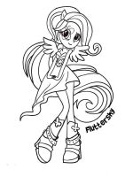 my-little-pony-equestria-girls-coloring-pages-25