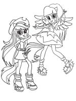 my-little-pony-equestria-girls-coloring-pages-26