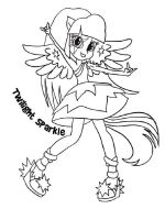 my-little-pony-equestria-girls-coloring-pages-27