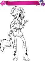 my-little-pony-equestria-girls-coloring-pages-4