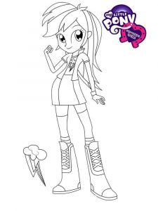 my-little-pony-equestria-girls-coloring-pages-6