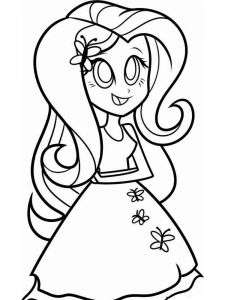 my-little-pony-equestria-girls-coloring-pages-9