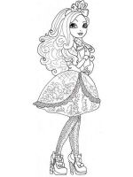 ever-after-high-coloring-pages-1