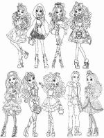 ever-after-high-coloring-pages-10