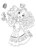ever-after-high-coloring-pages-12