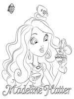ever-after-high-coloring-pages-13