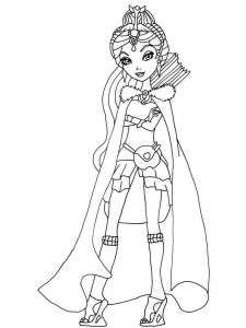 ever-after-high-coloring-pages-14