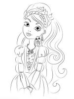 ever-after-high-coloring-pages-15
