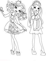 ever-after-high-coloring-pages-16