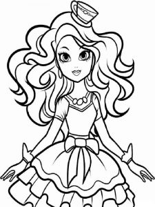ever-after-high-coloring-pages-18