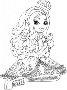 ever-after-high-coloring-pages-19