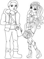 ever-after-high-coloring-pages-20