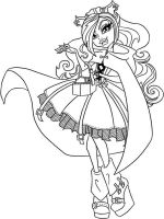 ever-after-high-coloring-pages-21