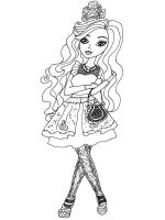 ever-after-high-coloring-pages-22