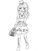 ever-after-high-coloring-pages-23
