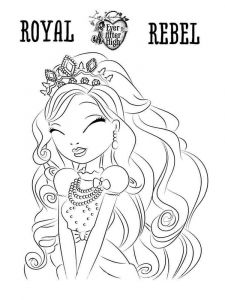 ever-after-high-coloring-pages-26