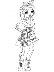 ever-after-high-coloring-pages-27