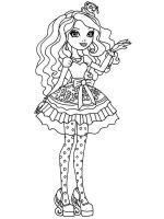 ever-after-high-coloring-pages-29