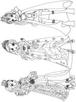 ever-after-high-coloring-pages-30