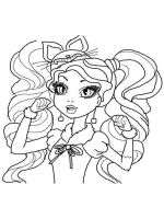 ever-after-high-coloring-pages-31