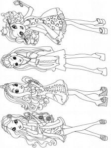 ever-after-high-coloring-pages-32