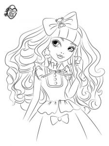 ever-after-high-coloring-pages-4