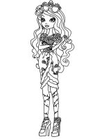 ever-after-high-coloring-pages-5