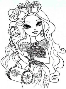 ever-after-high-coloring-pages-6