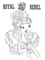 ever-after-high-coloring-pages-7
