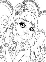 ever-after-high-coloring-pages-8