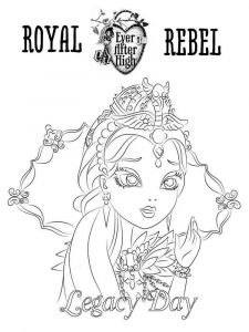 ever-after-high-coloring-pages-9