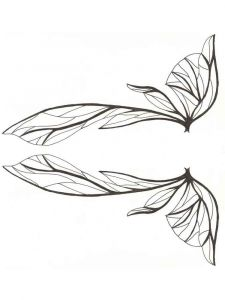 fairy-wings-coloring-pages-1
