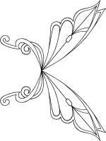 fairy-wings-coloring-pages-10