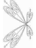 fairy-wings-coloring-pages-11