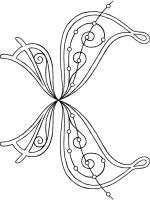 fairy-wings-coloring-pages-3