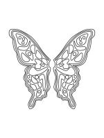 fairy-wings-coloring-pages-4