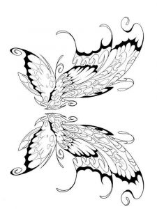 fairy-wings-coloring-pages-5